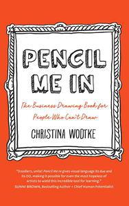 Pencil Me In