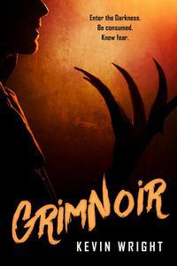 GrimNoir