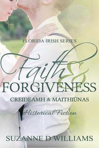 Faith & Forgiveness