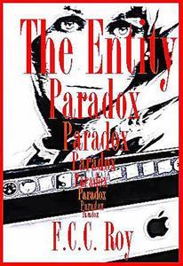 The Entity Paradox