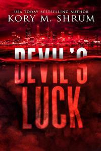 Devil's Luck