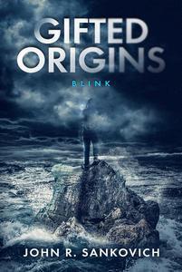 Gifted Origins: Blink
