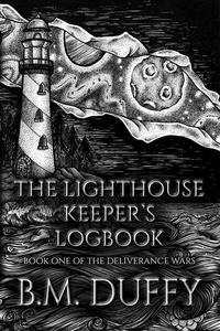 The Lighthouse Keeper's Logbook