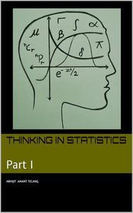 Thinking in Statistics