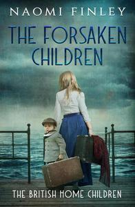 The Forsaken Children