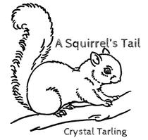 A Squirrel's Tail