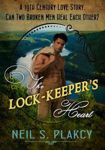 The Lock-Keeper's Heart