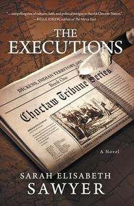 The Executions