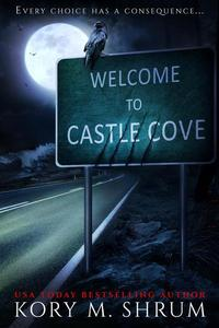 Welcome to Castle Cove