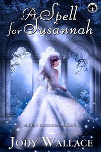 A Spell for Susannah