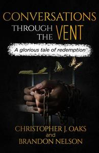 Conversations Through The Vent