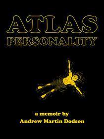Atlas Personality