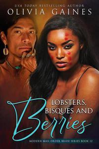 Lobsters, Bisques & Berries