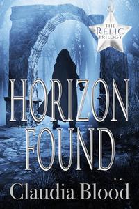 Horizon Found