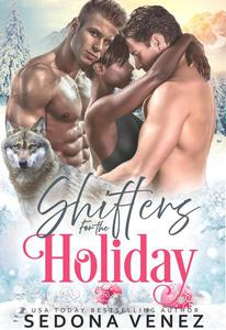 Shifters for the Holiday