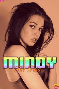 Mindy the Futa