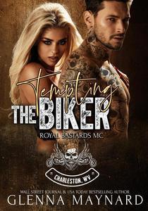 Tempting The Biker