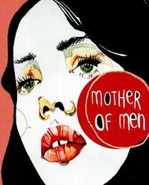 Mother of Men