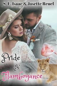Pride & Flamboyance