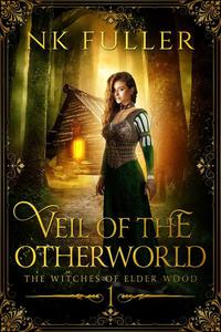 Veil of the Otherworld