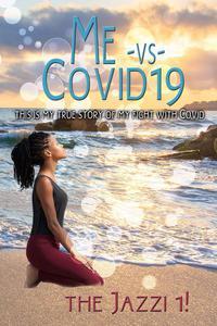 Me - vs - Covid19