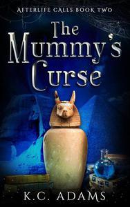 The Mummy's Curse