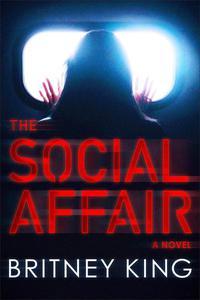 The Social Affair: A Psychological Thriller