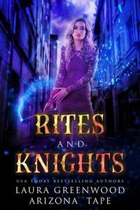 Rites and Knights
