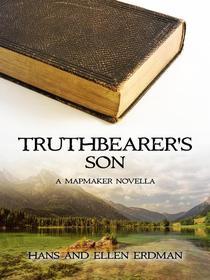 Truthbearer's Son