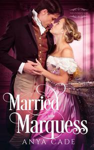 Married to the Marquess