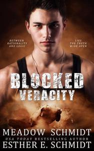 Blocked Veracity