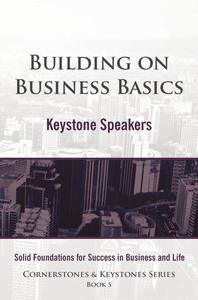 Building on Business Basics