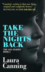 Take the Nights Back