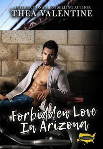 Forbidden Love in Arizona