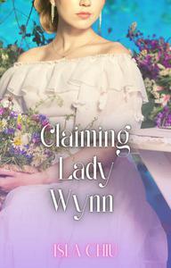 Claiming Lady Wynn