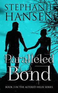 Paralleled Bond