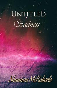 Untitled Sadness
