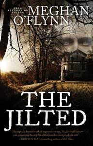 The Jilted