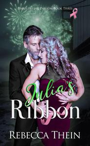 Julia's Ribbon
