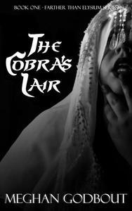 The Cobra's Lair