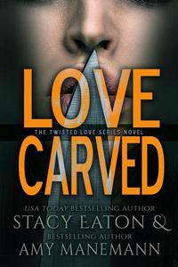 Love Carved
