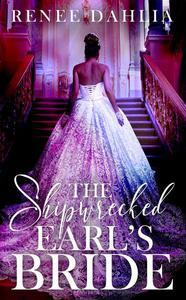 The Shipwrecked Earl's Bride