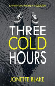 Three Cold Hours