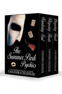 The Summer Park Psychics Omnibus