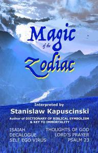 Magic of the Zodiac