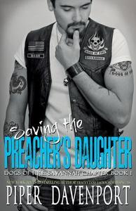 Saving the Preacher's Daughter