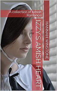 Izzy's Amish Heart