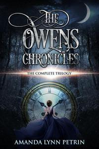 The Owens Chronicles