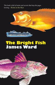 The Bright Fish