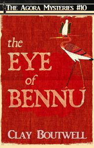 The Eye of Bennu